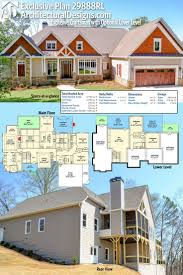 best 25 home plans ideas on pinterest house floor
