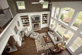 great room layout ideas amusing 2 story great room house plans ideas best inspiration