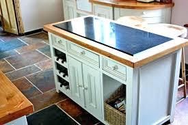 stand alone kitchen island free standing kitchens uk freestanding kitchen island bench free