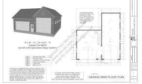 30 harmonious garage blueprint home plans u0026 blueprints 43349