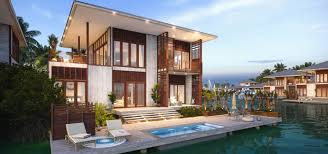 4 bedroom luxury lagoon houses for sale placencia belize 7th