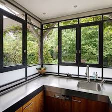 House Design From Inside Kitchen Ach162 From Inside Amsterdam Canal Houses Inside