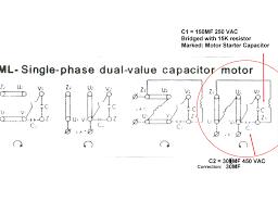 eaton motor starter wiring diagram fresh awesome cutler hammer best