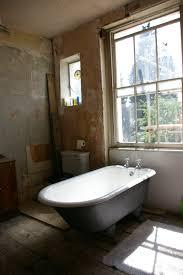 Bathroom Tiles Designs Bathroom Designs U2013 Klaus And Heidi