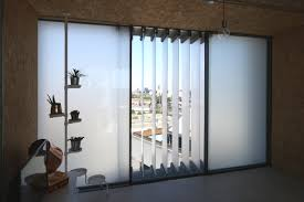 beautiful glass doors interior doors beautiful sliding doors sliding glass door repair