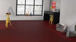 lino sol cuisine linoleum cuisine modern furniture modern office furniture