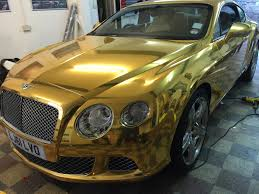 chrome wrapped cars wrapping cars car wrap u0026 vehicle branding london everyday we