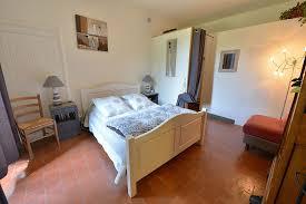 chambre d h e ardeche chambre d h e de charme 100 images apartments in elbasan