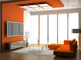 home paint color ideas interior vibrant design impressive