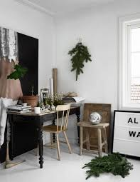 simple but home interior design 14 beautiful ideas for a minimalist apartment therapy
