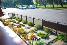 glamorous commercial landscape design software 90 for house
