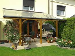 Pergola Ideas Uk by S Line Wooden Pergola Pergola Kits Liveoutside Co Uk