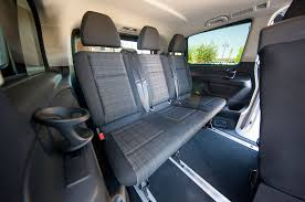 mercedes benz g class 7 seater 2016 mercedes benz metris review