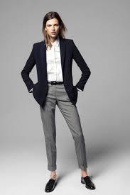 best 25 women u0027s pant suits ideas on pinterest pant suits