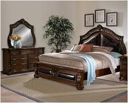 Value City Furniture Bedroom Sets by Unique Value City Furniture Bedroom Sets Csr Home Decoration