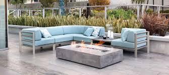 City Furniture Patio by Outdoor U0026 Patio Furniture Store In Okc U0026 Edmond Swanson U0027s