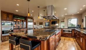 best kitchen and bath designers in modesto ca houzz