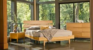 eco friendly bedroom furniture eco friendly furniture good for you and good for the environment