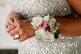 Corsage And Boutonniere Cost Q U0026a Pricing Boutonnieres U0026 Corsages Flirty Fleurs The Florist