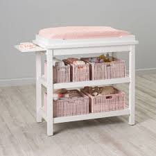 Change Table For Sale Home Decor Alluring Changing Table Plus Table Organizer
