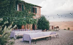 rustic wedding venues illinois wedding venues in italy international agriturismo il rigo uk