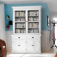 white glass storage cabinet awesome 15 ideas of display cabinets with glass door glass door