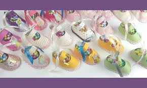 girl baby shower favors owl girl baby shower favors au bouquet