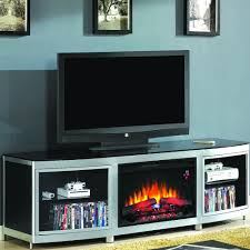menards gas fireplace dact us