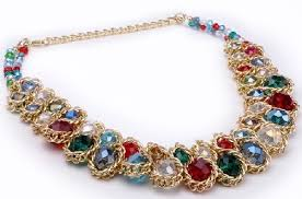 beads design necklace images 15 latest beautiful beaded necklaces designs styles at life jpg