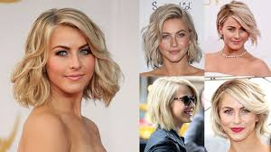julia hough new haircut short bob haircuts 2018 julianne hough s short bob haircuts for 2018