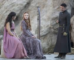 of thrones costumes 28 fascinating facts about the of thrones costumes