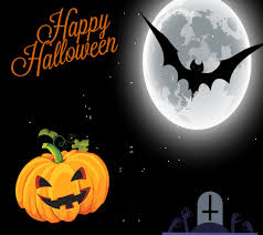 halloween wallpapers beautiful wallpapers collection 2014