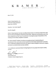 sample letter of recommendation for scholarship 29 examples