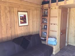 Tiny House Floor Plans 10x12 Tiny House Mini Cabin