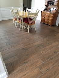 Good Laminate Flooring News From Jacksonville Painting Flooring Contractor Part 3