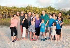 2015 jan 2 family at the