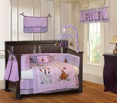 babyfad baby crib bedding