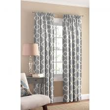 Sheer Curtains Walmart Blackout Curtains Walmart For Sun Protection Best Curtains Home