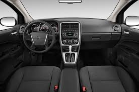 nissan sunny 2015 interior 2012 dodge caliber reviews and rating motor trend