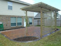patio ideas backyard covered patio plans do it yourself