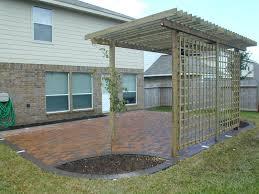 vegetable garden for small spaces patio ideas backyard patio ideas with pavers backyard patio