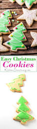 sugar cookies with easy icing nicky u0027s kitchen sanctuary