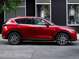 mazda makes and models list 2017 mazda cx 5 starts 2 250 higher than last year u0027s model