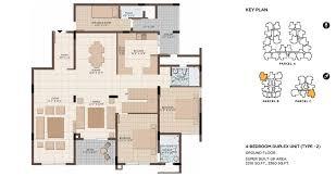 100 luxury duplex floor plans narrow lot duplex plans