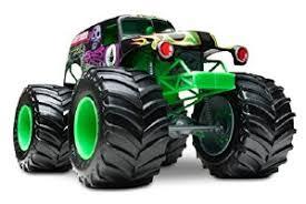 grave digger monster truck sale uk 26 ads