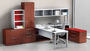 Northeast Factory Direct Cleveland Ohio by Benching Stations 1 Factory Direct Office Furniture In