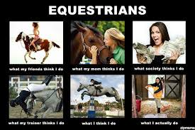 Horse Riding Meme - google image result for http zipmeme com uploads generated