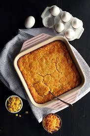 ten easy casseroles for thanksgiving honest cooking