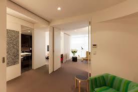 kitchen design ideas for apartments photo zxgy house decor picture