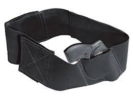 belly band holster the original belly band holster u s precision defense